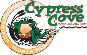 Cypress Cove Family Aquatic Park